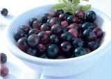 Acai Berry Beauty Tips