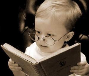 baby-reading11