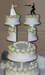 divorce_cake