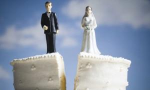 divorce_cake 2