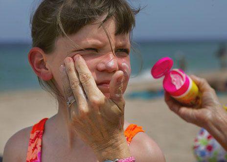 sunscreen-jj-001