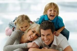 istock_parenting